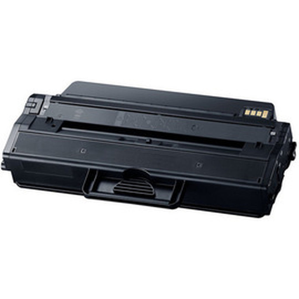 Samsung MLT-D115L Black Laser Compatible Toner Cartridge