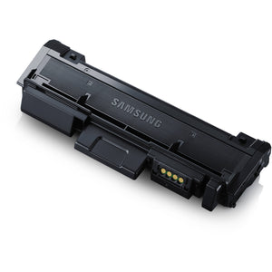 Samsung MLT-D116L Black Laser Compatible Toner Cartridge