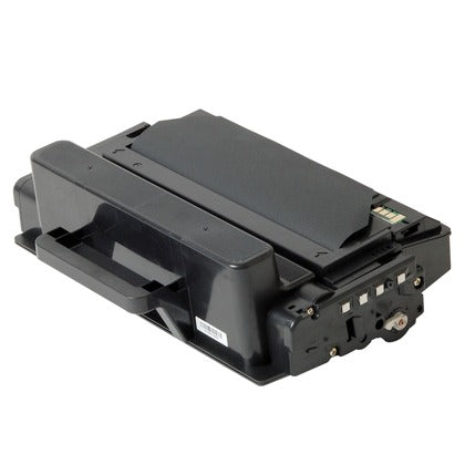 Samsung MLT-D203E Black Laser Compatible Toner Cartridge