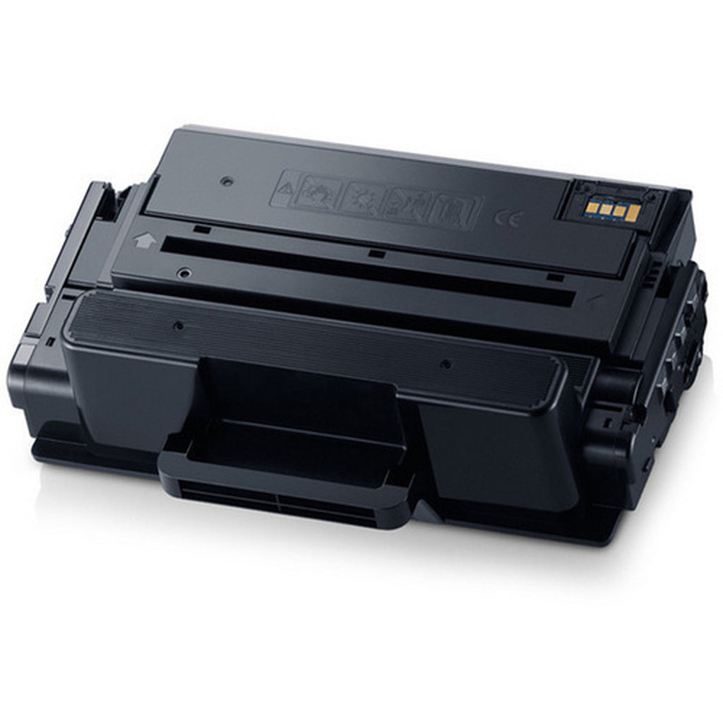 Samsung MLT-D203L Black Laser Compatible Toner Cartridge