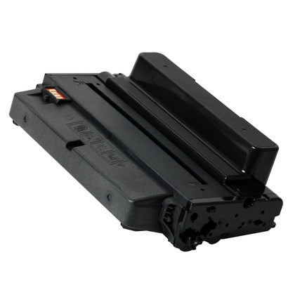 Samsung MLT-D205L Black Laser Compatible Toner Cartridge
