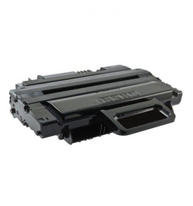 Samsung MLT-D209L Black Laser Compatible Toner Cartridge