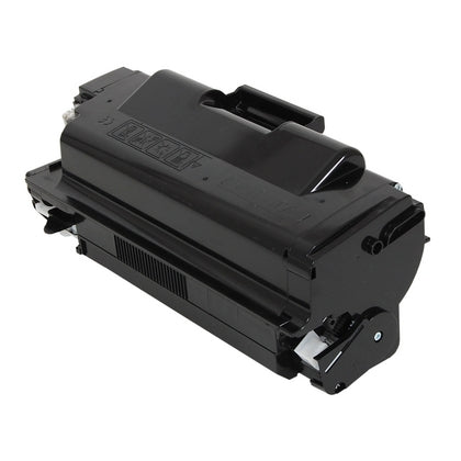Samsung MLT-D307E Black Laser Compatible Toner Cartridge