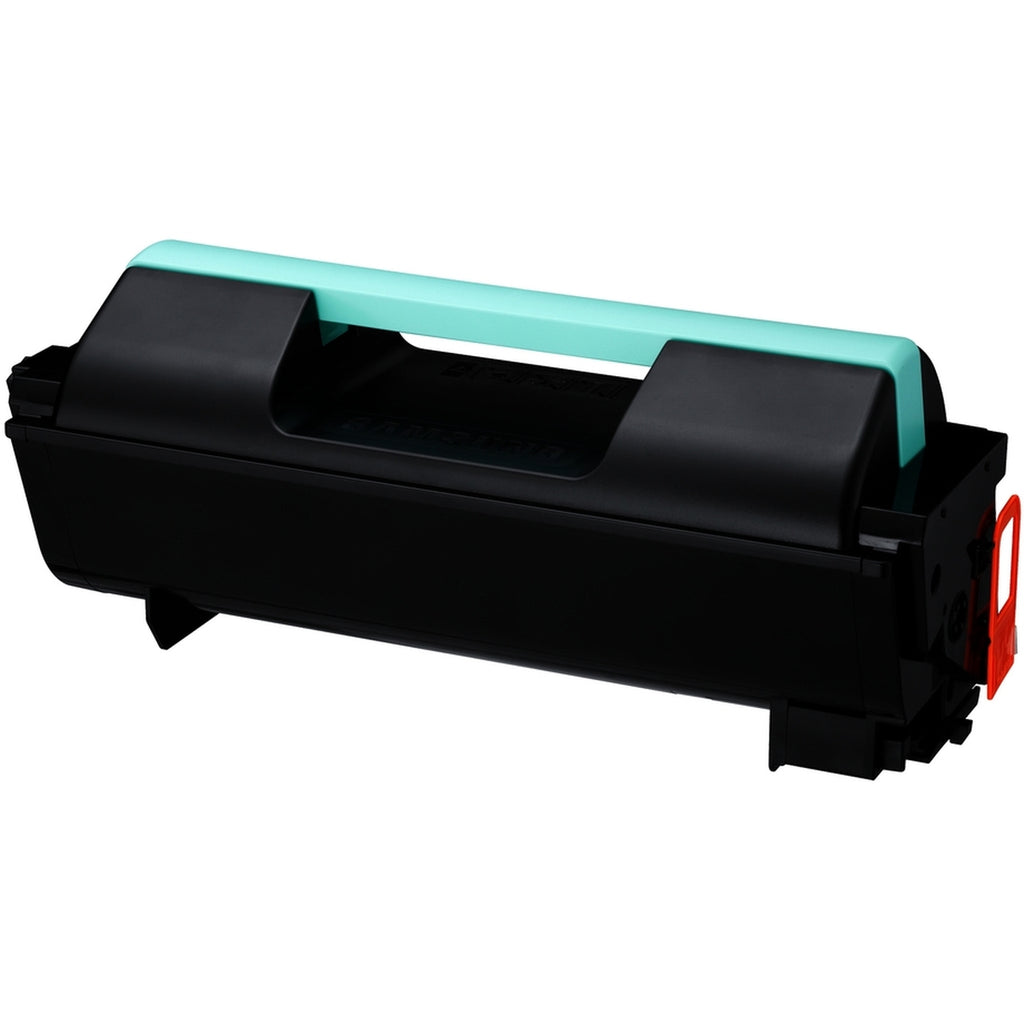 Samsung MLT-D309L Black Laser Compatible Toner Cartridge