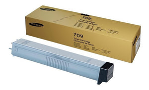 Samsung MLT-D709S Black Laser Toner Cartridge (Genuine)