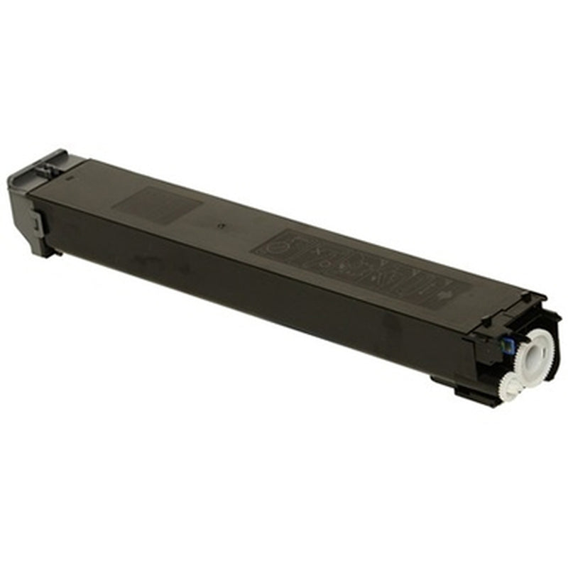 Sharp MX-36NTBA Black Laser Compatible Toner Cartridge