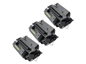 Hewlett Packard Q2610A Laser Compatible Toner Cartridge (10A)
