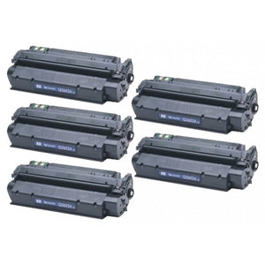 Hewlett Packard Q2613X Laser Compatible Toner Cartridge (13X)