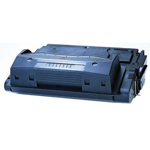 Hewlett Packard Q5942A Laser Compatible Toner Cartridge (42A)
