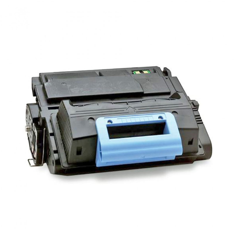 Hewlett Packard Q5945A Laser Compatible Toner Cartridge (45A)