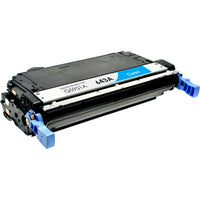 Hewlett Packard Q5950A Laser Compatible Toner Cartridge (643A)