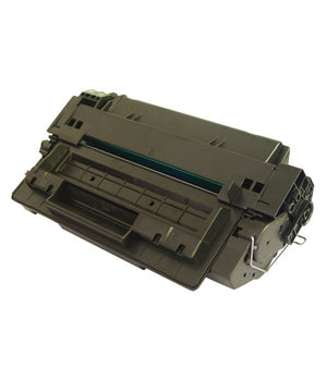 Hewlett Packard Q6511X Laser Compatible Toner Cartridge (11X)
