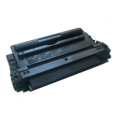 Hewlett Packard Q7516A Laser Compatible Toner Cartridge (16A)