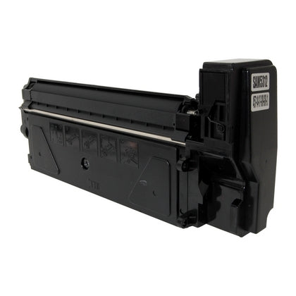 Samsung SCX-5312D6 Black Laser Compatible Toner Cartridge