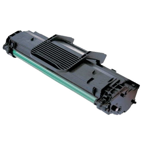 Samsung SCX-D4725A Black Laser Compatible Toner Cartridge
