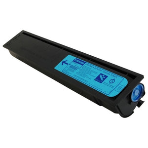 Toshiba TFC28K Black Laser Compatible Toner Cartridge
