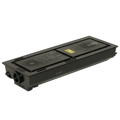 Kyocera-Mita TK-677 Laser Compatible Toner Cartridge