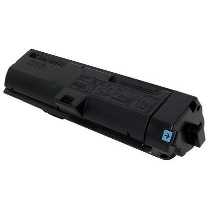 Kyocera-Mita TK1152 Laser Compatible Toner Cartridge