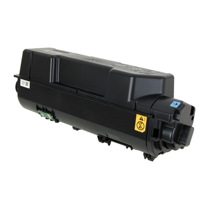 Kyocera-Mita TK1162 Laser Compatible Toner Cartridge