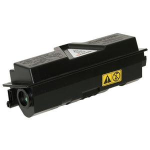 Kyocera-Mita TK132 Laser Compatible Toner Cartridge
