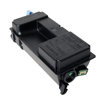 Kyocera-Mita TK3112 Laser Compatible Toner Cartridge