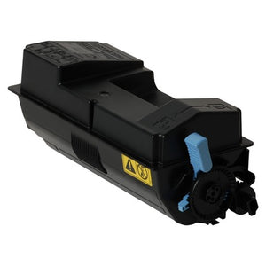 Kyocera-Mita TK3122 Laser Compatible Toner Cartridge