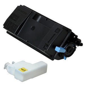 Kyocera-Mita TK3132 Laser Compatible Toner Cartridge
