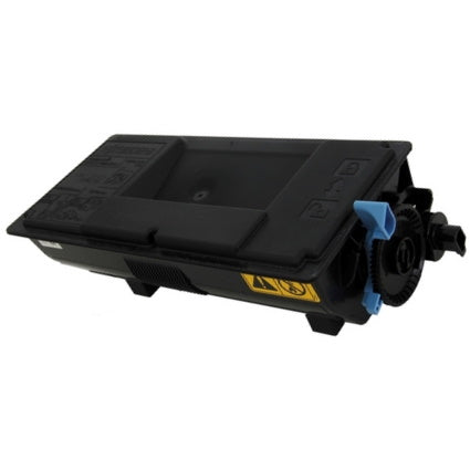 Kyocera-Mita TK3162 Laser Compatible Toner Cartridge