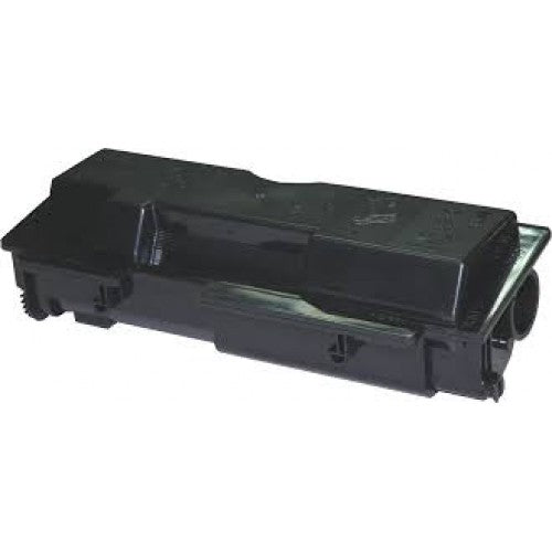 Kyocera-Mita TK3172 Laser Compatible Toner Cartridge