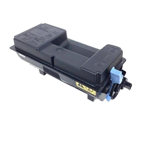 Kyocera-Mita TK3182 Laser Compatible Toner Cartridge