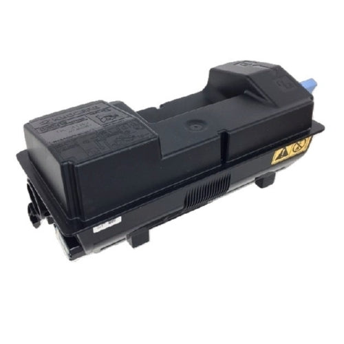Kyocera-Mita TK3192 Laser Compatible Toner Cartridge