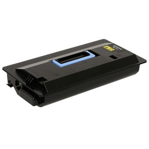 Kyocera-Mita TK717 Laser Compatible Toner Cartridge