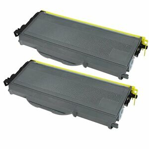 Brother TN-360 Laser Compatible Toner Cartridge