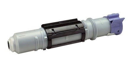 Brother TN-250 Laser Compatible Toner Cartridge