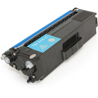 Brother TN315BK High Yield Black Laser Toner Cartridge (Compatible Cartridge)