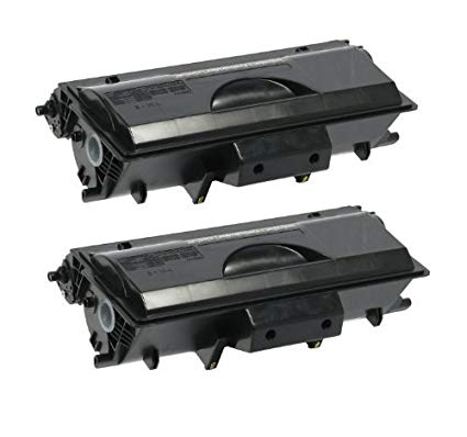 Brother TN700 Black Laser Toner Cartridge (Compatible Cartridge)