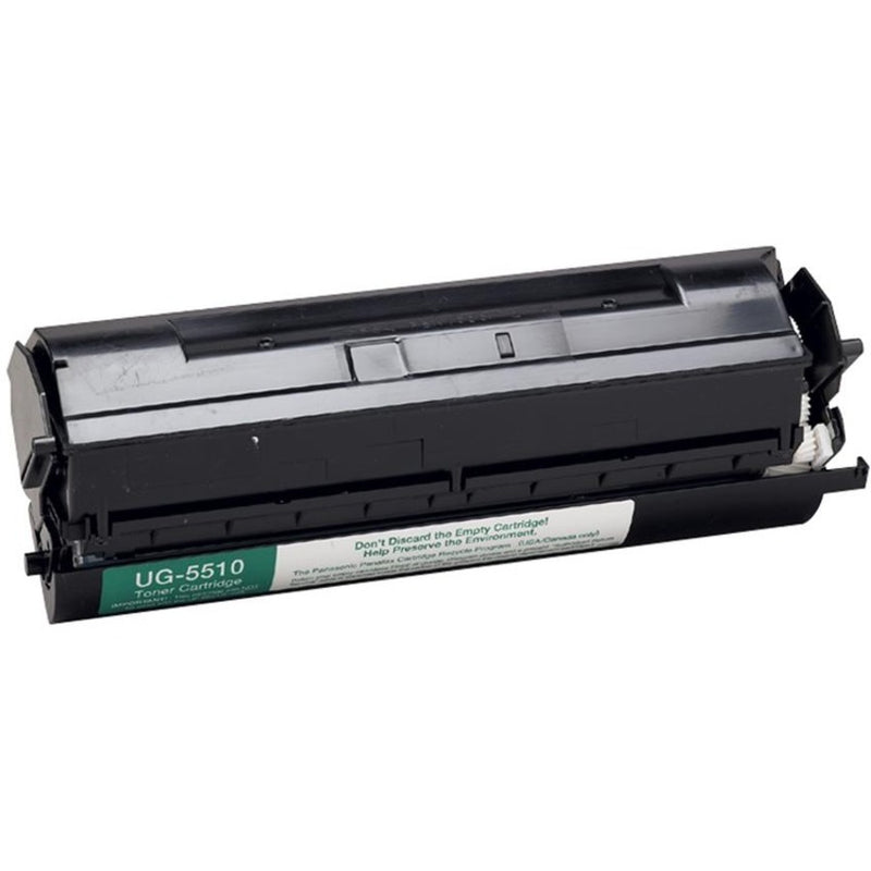 Panasonic UG-5510 Laser Compatible Toner Cartridge