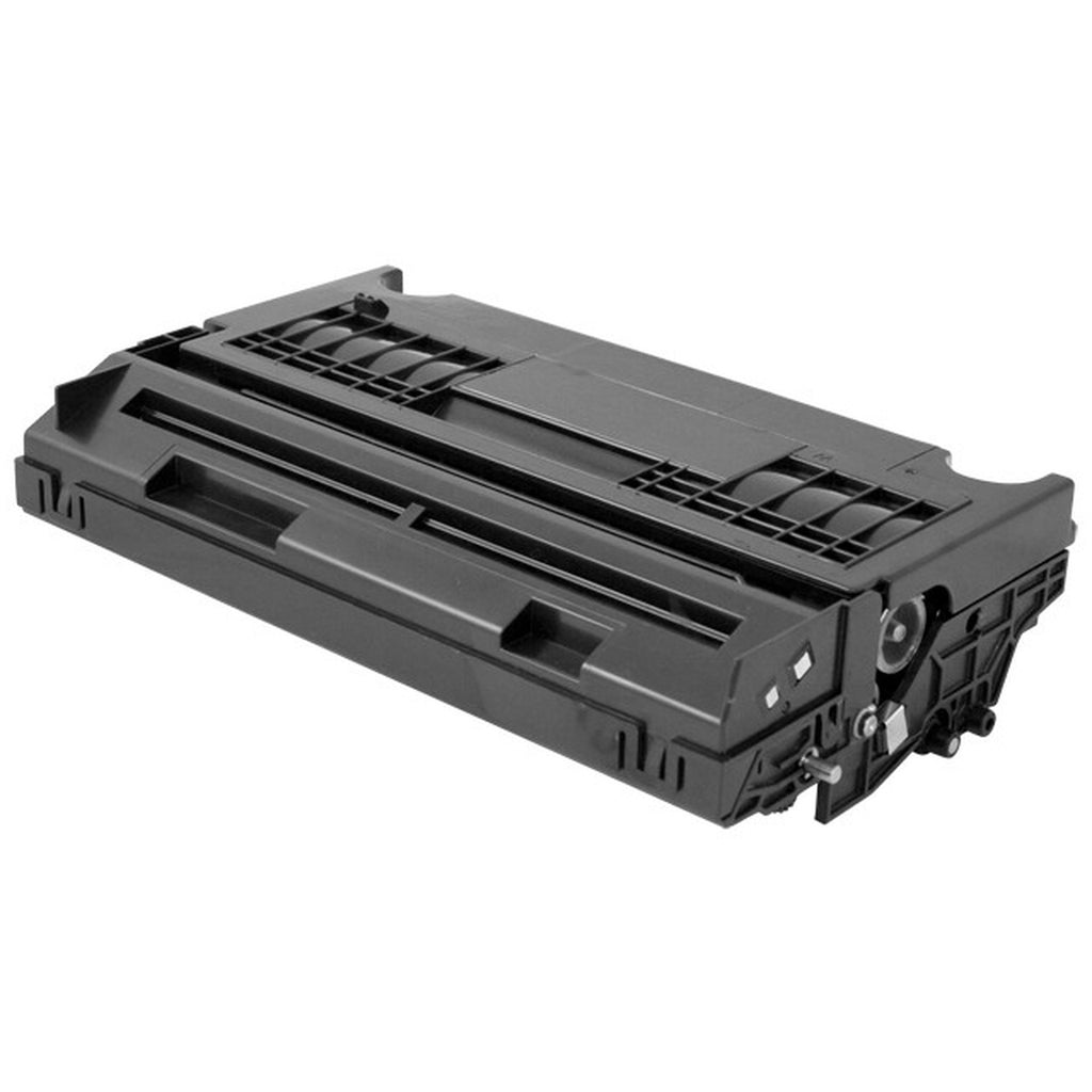 Panasonic UG-5540 Laser Compatible Toner Cartridge