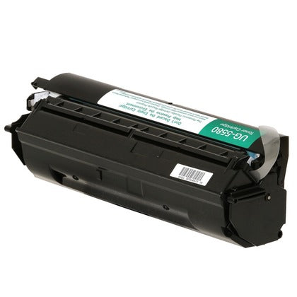 Panasonic UG-5580 Laser Compatible Toner Cartridge