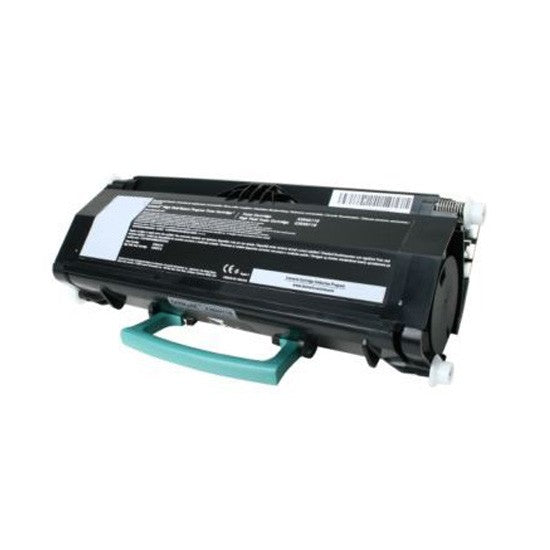 Lexmark X264H11G Laser Compatible Toner Cartridge