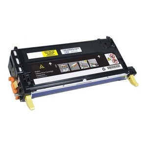 Lexmark X560H2KG Laser Compatible Toner Cartridge