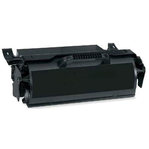 Lexmark X651H11A Laser Compatible Toner Cartridge