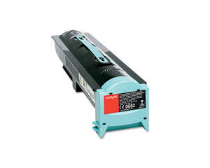 Lexmark X860H21G Laser Compatible Toner Cartridge