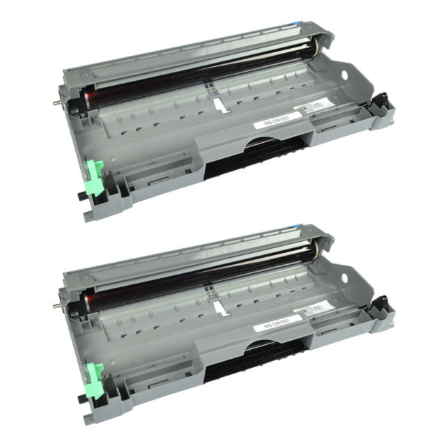 Brother Compatible DR-350 Drum Unit