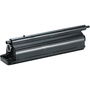 Canon GPR1 Black Laser Compatible Toner Cartridge (1390A003AA)