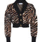Load image into Gallery viewer, Linda Knit Cardigan - Animalier