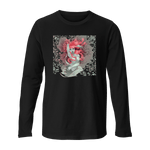 Mermaid 2 - Unisex Long Sleeve