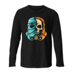 Star Wars - Long Sleeve Unisex