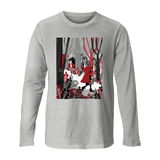 Little Red - Unisex Long Sleeve