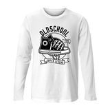 Urban Legend - Unisex Long Sleeve